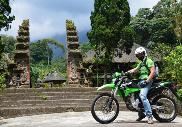 """Du lịch Bali và hàng loạt hiểm nguy rình rập du khách: Sóng """"tử thần"""", khỉ """"cướp giật"""" và đặc biệt là điều cuối cùng! - Ảnh 12."""