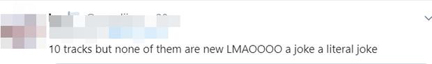 BLACKPINK thông báo ngày comeback gần kề, nhưng tại sao fan chưng hửng vì thất vọng? - Ảnh 3.