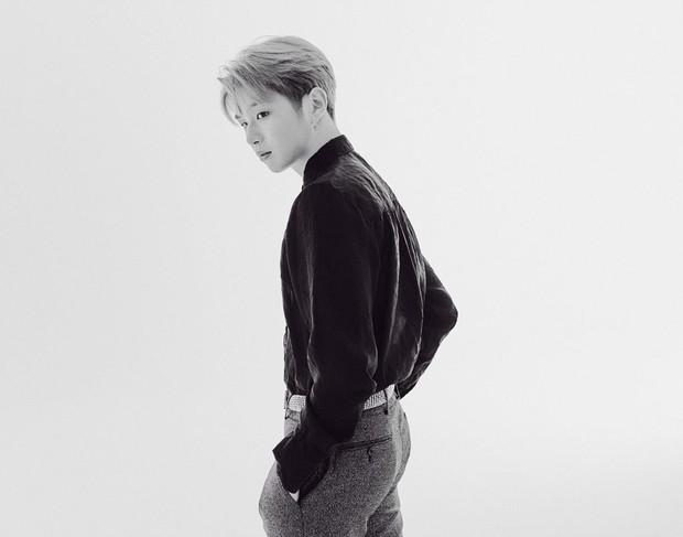 Kang Daniel có còn giữ được sức hút của một center quốc dân? Cùng nhìn lại thành tích sau 24 giờ của Color On Me - Ảnh 5.