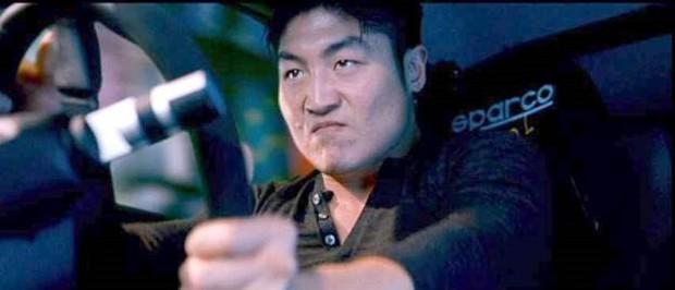Điểm danh 4 gương mặt vàng trong làng tội phạm của series phim Fast & Furious - Ảnh 1.