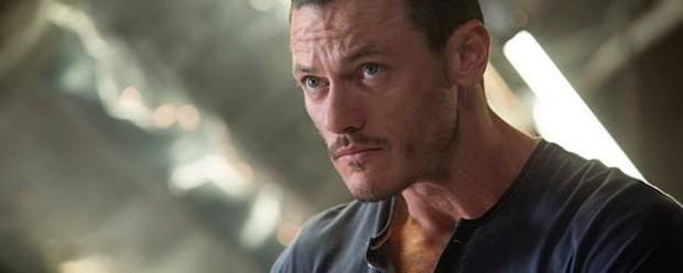 Điểm danh 4 gương mặt vàng trong làng tội phạm của series phim Fast & Furious - Ảnh 2.