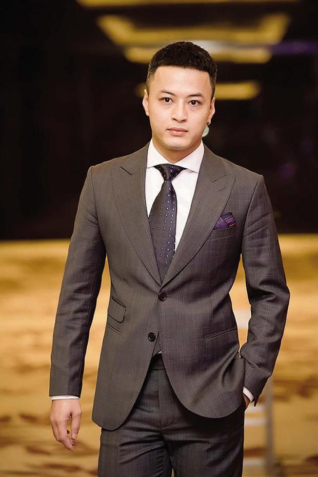 Dàn diễn viên Nhật Ký Vàng Anh sau 13 năm: Kẻ lên đời cùng Về Nhà Đi Con, người vực dậy mạnh mẽ sau scandal - Ảnh 18.