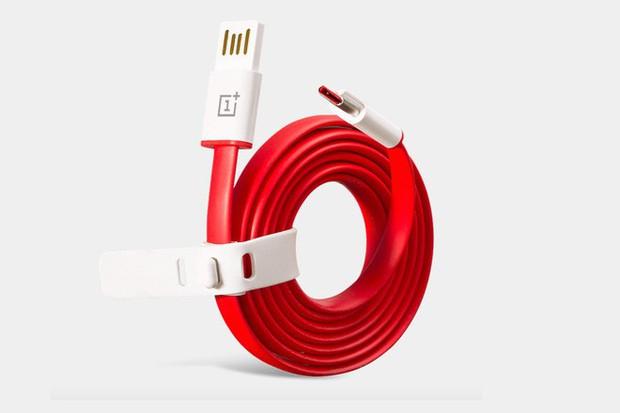 Apple chuyển sang dùng USB-C, có thể người dùng Android sẽ bớt đau đầu đi rất nhiều - Ảnh 3.