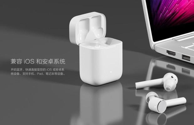 Apple chuyển sang dùng USB-C, có thể người dùng Android sẽ bớt đau đầu đi rất nhiều - Ảnh 4.