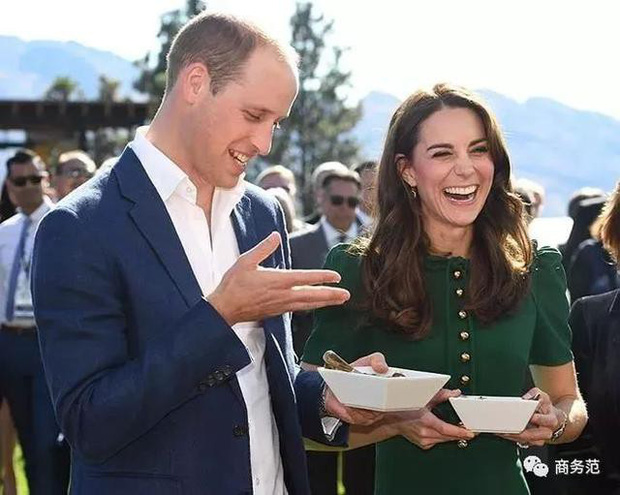Mang thai cho Hoàng gia Anh, các nàng dâu đã phải trải qua những quy tắc khắt khe suốt 9 tháng như thế nào? - Ảnh 4.