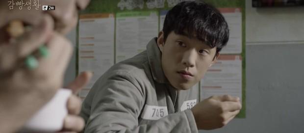 Nhìn lại 5 diễn viên tân binh nổi bật xứ Hàn năm 2019: Toàn mĩ nam - mĩ nữ nhan sắc đỉnh cao, tài năng có thừa - Ảnh 22.