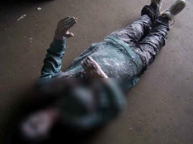 Sự thật rùng mình về tên sát nhân khét tiếng nhất thế kỷ 20, từng giết hơn 200 người và có sở thích đóng băng nạn nhân để xóa dấu vết - Ảnh 4.