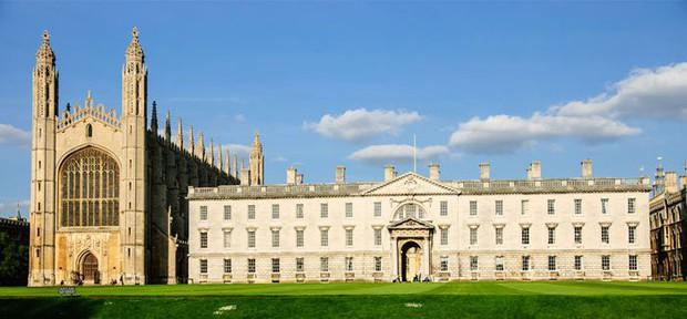 Top 10 trường đại học lâu đời nhất trên thế giới, có nơi từng đào tạo 3 vị Giáo hoàng và 26 Thủ tướng Anh - Ảnh 5.