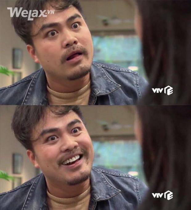 Mấy tập gần đây Về Nhà Đi Con căng thẳng quá, hãy xem trùm ảnh vừa khóc vừa cười này để giảm bớt căng thẳng nhé - Ảnh 11.