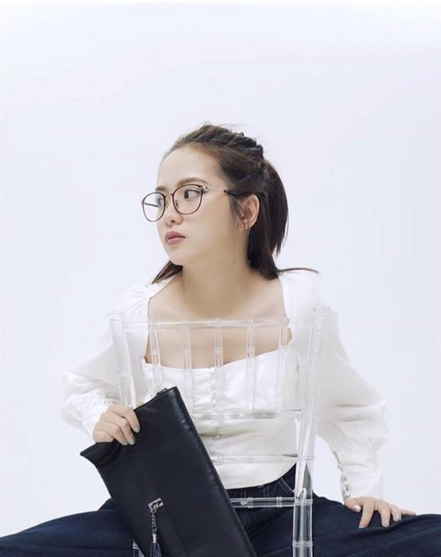 Ra Hà Nội chơi vô tình lọt vào camera giấu kín của 1 chàng trai, girl xinh Đà Nẵng được hỏi xin info không ngớt - Ảnh 6.
