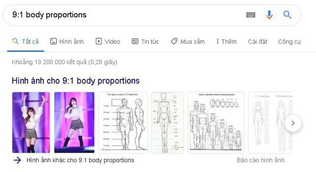 Lý do Lisa (Black Pink) có khả năng chinh phục xuất sắc mọi trang phục: tỷ lệ cơ thể 9:1 hoàn mỹ hiếm thấy - Ảnh 2.