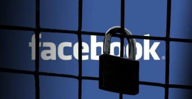 Australia muốn đưa Google, Facebook vào khuôn khổ, không tự do thu thập dữ liệu người dân - Ảnh 1.