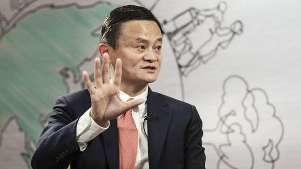 Sự úa tàn của các start-up công nghệ tỷ USD Trung Quốc, vì đâu nên nỗi? - Ảnh 4.