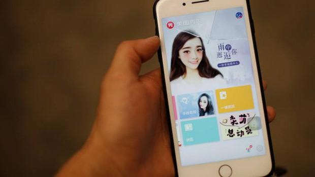 Sự úa tàn của các start-up công nghệ tỷ USD Trung Quốc, vì đâu nên nỗi? - Ảnh 5.