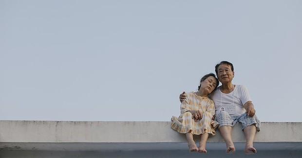 Điều Ba Mẹ Không Kể: Bản tình ca gia đình đầy day dứt, càng xem càng khóc! - Ảnh 13.