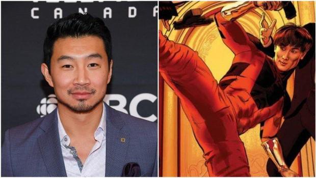 Hé lộ vũ trụ Marvel giai đoạn 5: Đội Avengers có thể kết nạp cả X-Men, Thor nữ và người hùng châu Á? - Ảnh 3.