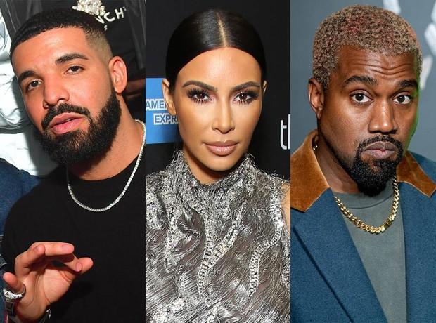 Loạt bê bối gây dựng nên đế chế triệu đô Kardashian: Từ rò rỉ clip mây mưa đến ly hôn nhanh nhất lịch sử Hollywood - Ảnh 7.