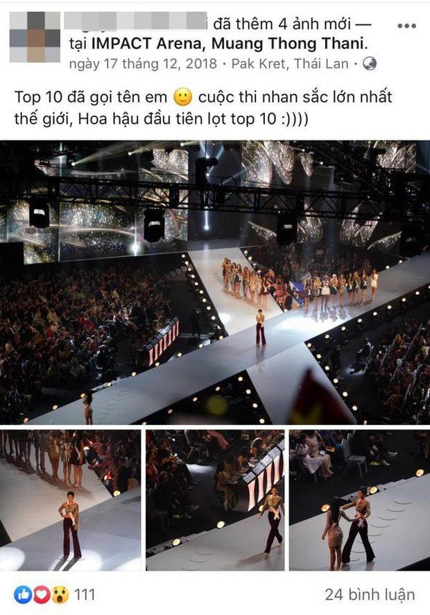 Hoá ra không phải Đen Vâu, người mà Hoa hậu HHen Niê đang hẹn hò thật sự là... bạn thân của nam rapper? - Ảnh 5.