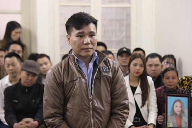Mẹ Châu Việt Cường bị tàu hoả đâm tử vong khi đi nhặt ve chai - Ảnh 1.
