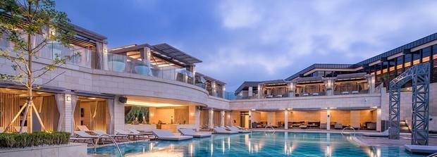 Khách sạn ma quái Hotel Del Luna ngoài đời thực là 7 địa điểm đẹp mê ly này - Ảnh 12.