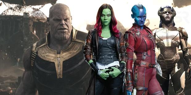 """Cười té ghế với phiên bản """"Về Nhà Đi Con"""" của vũ trụ điện ảnh Marvel - Ảnh 1."""