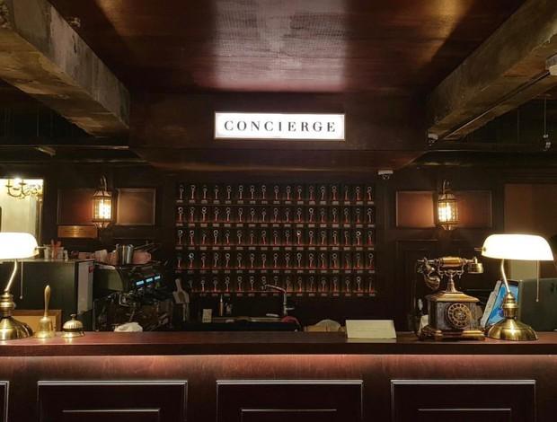 Khách sạn ma quái Hotel Del Luna ngoài đời thực là 7 địa điểm đẹp mê ly này - Ảnh 4.