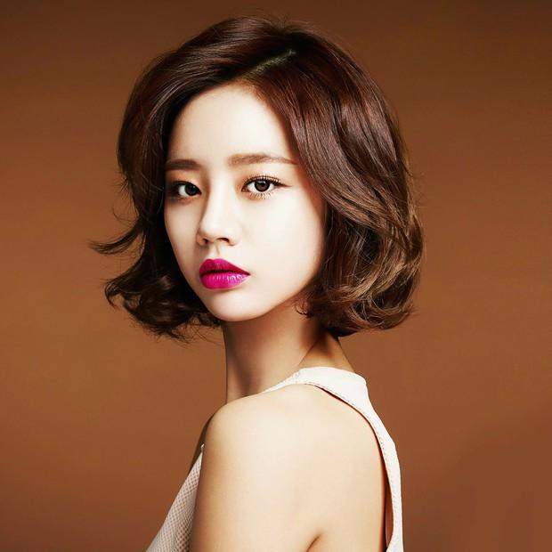 BXH 30 sao nữ hot nhất xứ Hàn hiện tại: Jennie bị tận 2 mỹ nhân vượt mặt, số lượng idol bất ngờ áp đảo diễn viên - Ảnh 6.