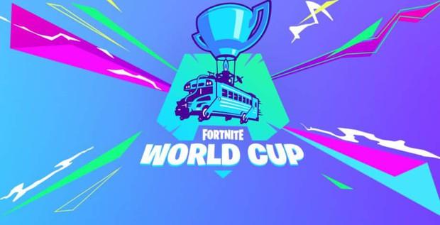 """DJ """"kẹo dẻo"""" Marshmello cùng Tyler Ninja Blevins sẽ đốt cháy ngày hội Chung kết Fortnite thế giới hôm nay! - Ảnh 1."""