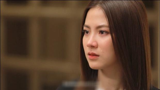 Spoil tình tiết gây sốc trong Chiếc Lá Bay tập 14, 15: Nira bị cưỡng bức, bẽ bàng vì danh tính bại lộ? - Ảnh 1.
