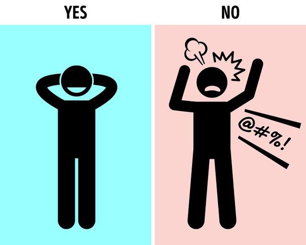 Tại sao con người ta ngoại tình? Có đến 5 lý do cực buồn và đây là cách để ngăn nó xảy ra - Ảnh 5.