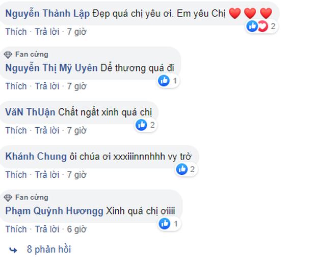 Chơi game có thể không hay, nhưng thần thái và nhan sắc của Chi Pu ăn đứt loạt khách mời tại Chung kết PUBG Mobile thế giới - Ảnh 4.
