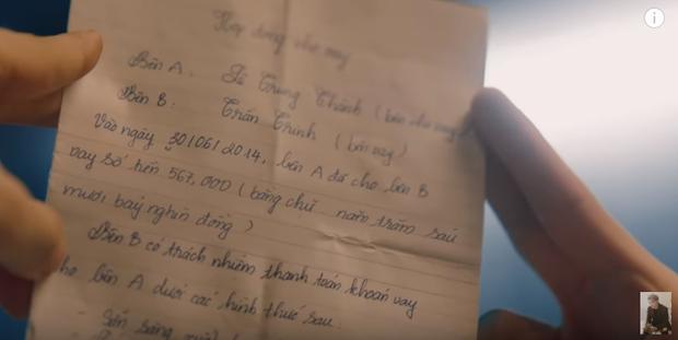 3 chi tiết siêu lầy trong MV mới của Erik: Số 2 bị netizen tố đạo nhái cảnh nóng của Phạm Băng Băng? - Ảnh 4.