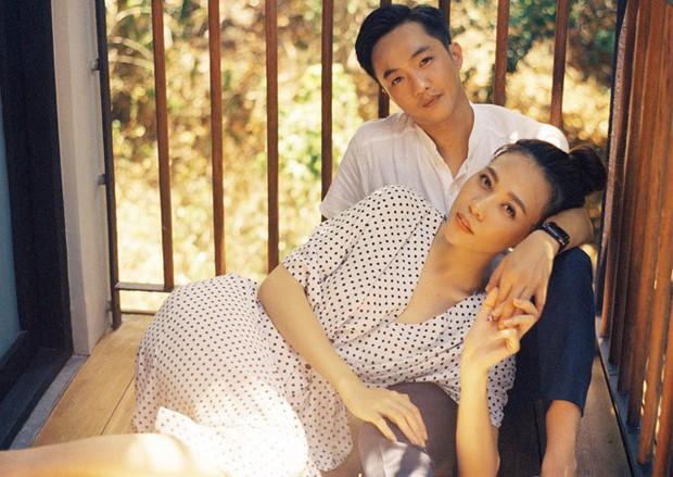Đàm Thu Trang chỉ đứng nhất 1 lần tại Vietnams Next Top Model nhưng giờ thì cô thắng luôn các tuần còn lại! - Ảnh 2.