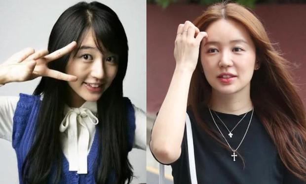 Dàn diễn viên Hoàng cung sau 13 năm: 2 nam chính dính bê bối chất cấm, lừa bạn gái, Song Ji Hyo lấn át cả nữ chính - Ảnh 2.
