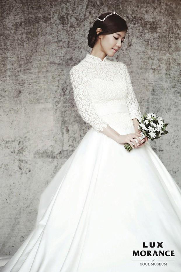 Dàn diễn viên Hoàng cung sau 13 năm: 2 nam chính dính bê bối chất cấm, lừa bạn gái, Song Ji Hyo lấn át cả nữ chính - Ảnh 17.