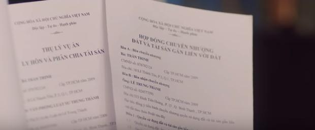 3 chi tiết siêu lầy trong MV mới của Erik: Số 2 bị netizen tố đạo nhái cảnh nóng của Phạm Băng Băng? - Ảnh 6.