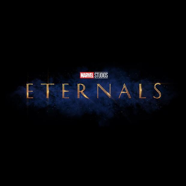 MARVEL sẽ đưa 3 siêu anh hùng chuyển giới ra chào sân trong bom tấn The Eternals - Ảnh 9.