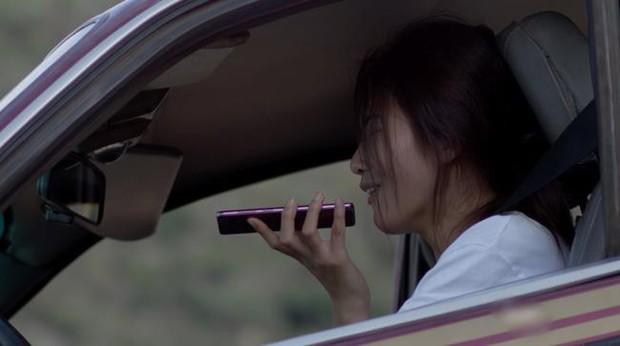 4 màn khóc lóc trên phim Việt khiến khán giả cười té ghế: Số 1 đến từ Tuesday nổi danh Về Nhà Đi Con - Ảnh 11.