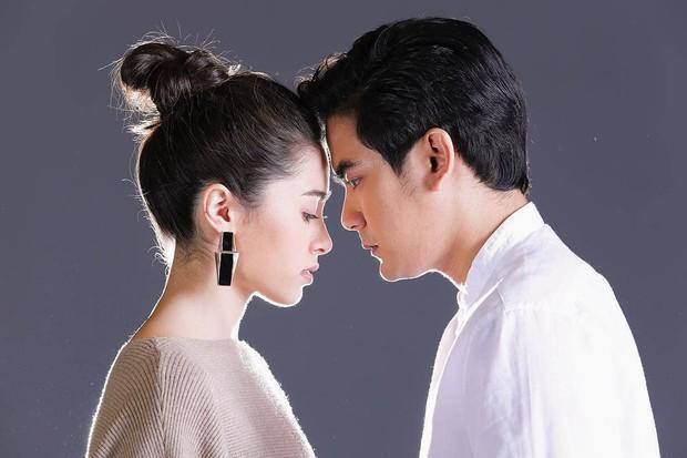 5 phim Thái đổ bộ tháng 8: Rạo rực với các trai đam mỹ, người đẹp chuyển giới Chiếc Lá Bay Baifern sẽ chiếm spotlight? - Ảnh 19.