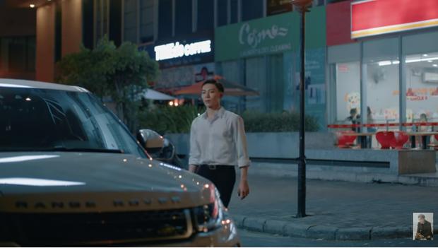 3 chi tiết siêu lầy trong MV mới của Erik: Số 2 bị netizen tố đạo nhái cảnh nóng của Phạm Băng Băng? - Ảnh 18.