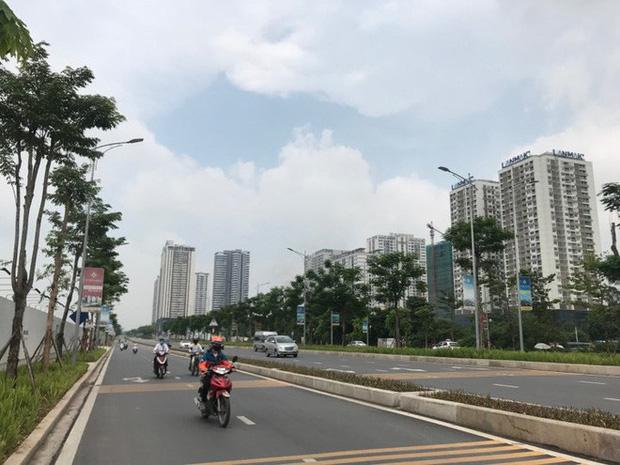 Xuất hiện đường 10 làn xe mang tên Ngô Minh Dương trên Google Maps - Ảnh 4.