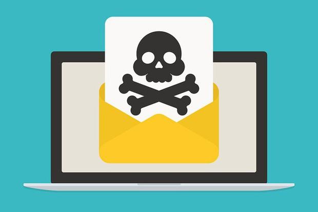 Đăng status trên mạng xã hội tưởng như vô hại, nhưng chúng lại là mỏ vàng cho hacker - Ảnh 6.