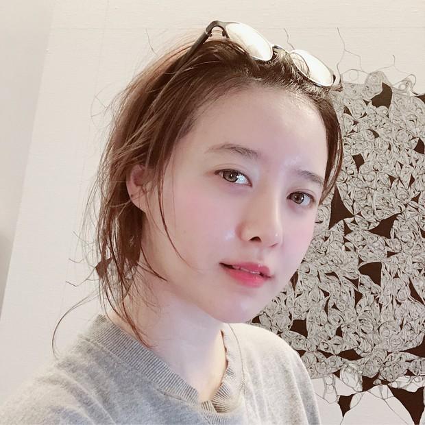 Hội mỹ nhân không tuổi xứ Hàn chống lão hóa thế nào để U40 vẫn sở hữu làn da trẻ thơ? - Ảnh 6.
