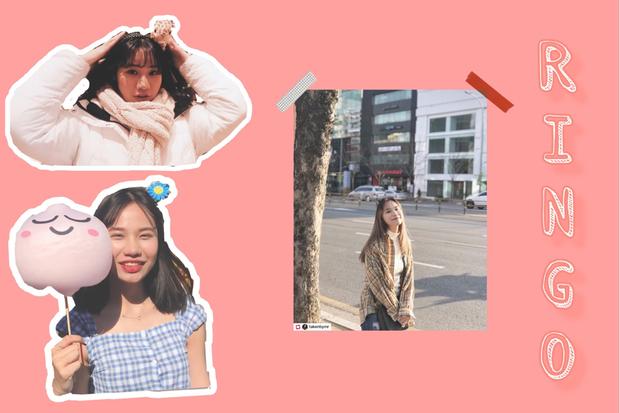 Muốn đi du học Hàn Quốc, bạn nhất định phải theo dõi 4 Vlogger này, đặc biệt là anh chàng siêu đẹp trai thứ 4 nhé - Ảnh 1.