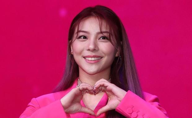 Nổi tiếng với OST lụi tim, Ailee bất ngờ hoá chị đại trong album kết hợp thành viên EXO và kết quả ra sao? - Ảnh 2.
