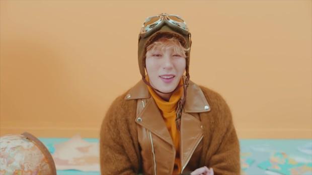 Kpop tháng 7: Thành viên EXO và Wanna One thi nhau debut, YG lặn mất tăm, JYP cho 2 gà cưng đấu đá - Ảnh 4.