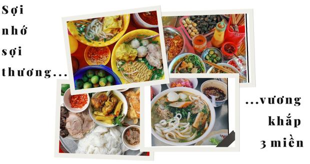 Hoá ra 10 thánh ăn xuất sắc nhất vòng 1 Here We Go giành được các chuyến đi nước ngoài đều có những điểm chung này - Ảnh 2.