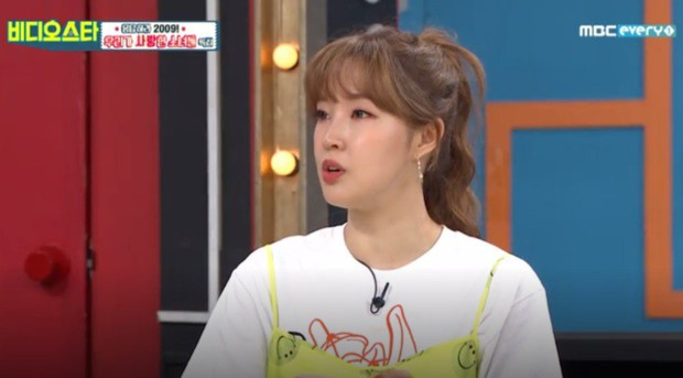 Sốc: Dara từng sợ hãi khi bị YG kiểm soát 24/24, 4Minute phải cởi cả nội y để kiểm tra cân nặng mỗi ngày - Ảnh 3.