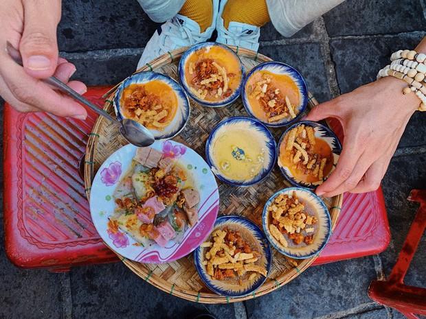Hoá ra 10 thánh ăn xuất sắc nhất vòng 1 Here We Go giành được các chuyến đi nước ngoài đều có những điểm chung này - Ảnh 3.