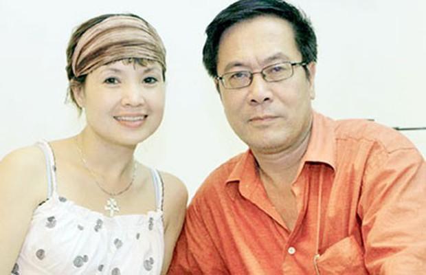 Cuộc sống thăng trầm của những bà mẹ chồng trên màn ảnh phim Việt: Người 2 lần làm vợ lẽ, người hạnh phúc viên mãn sau 40 năm hôn nhân - Ảnh 11.